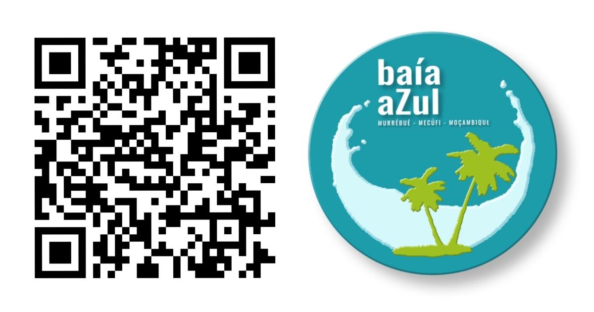 QR-CODE-URL-e-LOGO-BAÍA-AZUL-LODGE.jpg