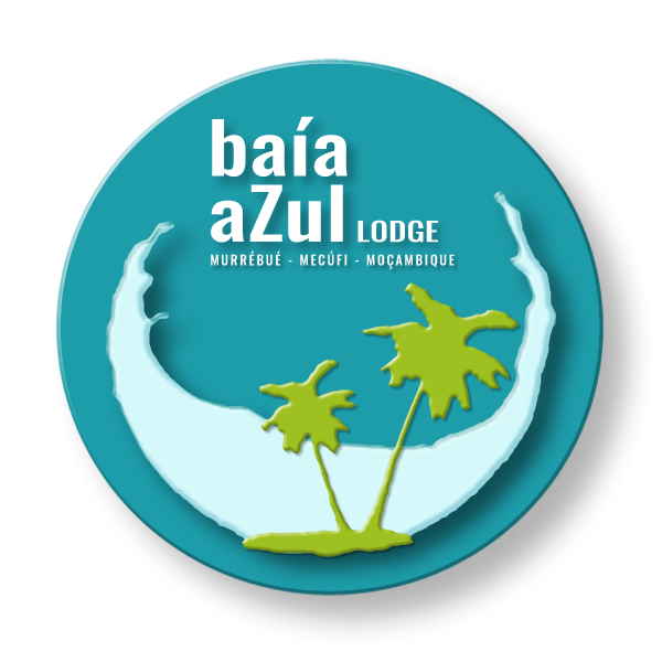 BAIA AZUL LODGE
